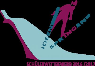 IngKH_Logo_Schueler2017_b
