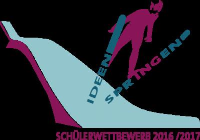 Schülerwettbewerb IngKH 2017