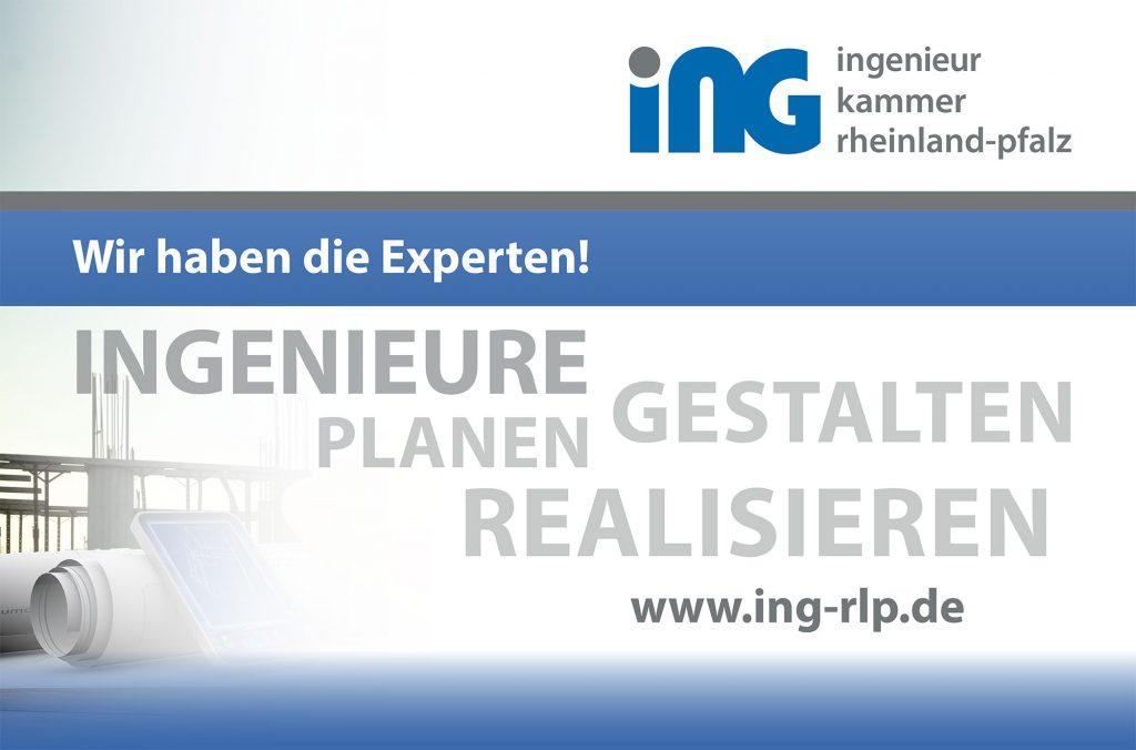18/1 Plakate IngRLP