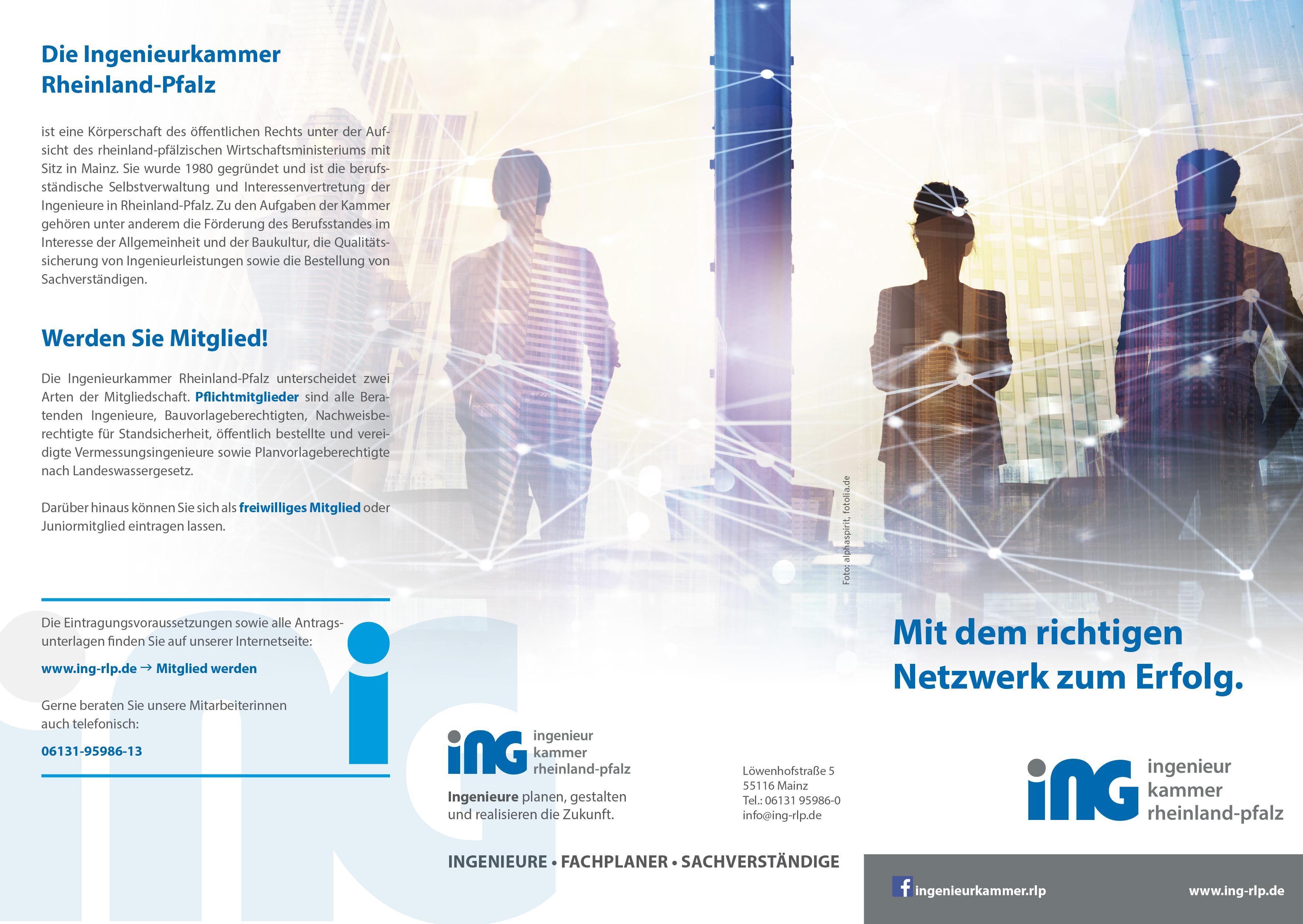 IngRLP_Mitglied_web1